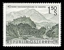 Stamp at011920-marke-1960.jpg