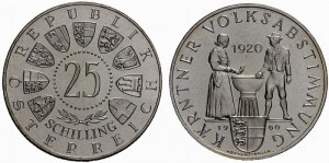 Commemorative coin at011920-muenze-1960.jpg