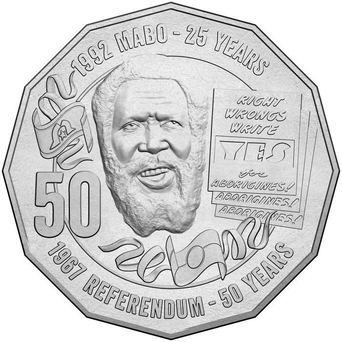 Commemorative coin au021967-muenze-2017.jpeg